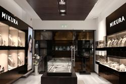 Dubai Mall Boutique